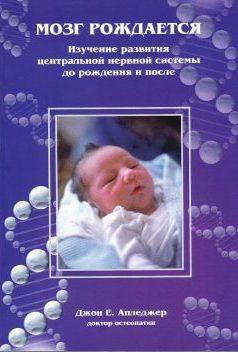«Мозг рождается. Изучения развития центральной нервной системы»
